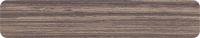 22*0.40 mm Starwood Patik mobilya kenar bandı