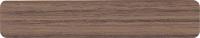 22*0.80 mm dekote mobilya pvc kenar bandı