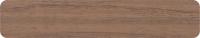 22*0.40 mm yıldız açık virjinya pvc bandı