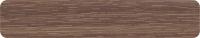 22*0.80 mm starwood kemençe mobilya kenar bantları