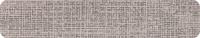 22*0.40 mm Koton gri kenar bantları