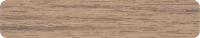 22*0.80 mm starwood modena pvc bant fiyatları