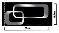Dekor Aynalar imalatı 06A