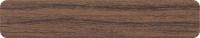 22*0.40 mm Yıldız Entegre Pablo pvc kenar bantları