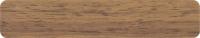 22*0.40 mm kastamonu entegre amalfi mdf kenar bandı