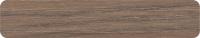 22*0.40 mm yıldız entegre salerno pvc bant