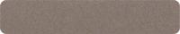 22*0.40 mm Yıldız HG venüs pvc bant