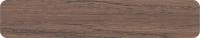 22*0.40 mm Starwood Rahle kenar bandı