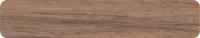 22*0.80 mm yıldız kaman ceviz sunta kenar bantları