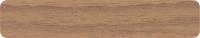 22*0.80 mm kastamonu söğüt kenar bant