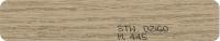 22*0.40 mm Starwood Ozigo pvc kenar bandı üreticileri