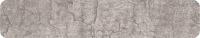 22*0.80 mm concrete mdf pvc kenar bantları