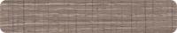 22*0.40 mm yıldız modena pvc bandı