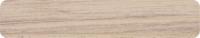 22*0.40 mm Kastamonu Beyaz Erik kenar bandı
