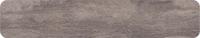 22*0.80 mm starwood küdüm kenar bantları