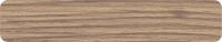 22*0.40 mm Starwood Keçe pvc kenar bandı
