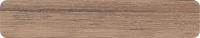 22*0.40 mm Yıldız Entegre Dorada kenar bandı