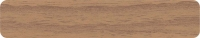 22*0.40 mm Kastamonu Söğüt pvc kenar bandı fiyatları
