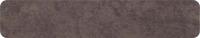 22*0.80 mm yıldız variolam bianco pvc band