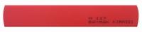28*080 mm Bayrak Kırmızı Pvc Bantlari
