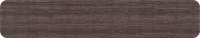 22*0.80 mm yıldız madera mobilya kenar bandı