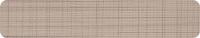 22*0.40 mm koton bej  pvc bant fiyatları