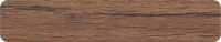22*0.80 mm kastamonu garda mobilya kenar bandı