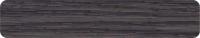 22*0.80 mm starwood derin rebab kenar bantları