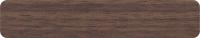 22*0.40 mm inegöl ceviz kenar bantları
