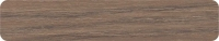 22*0.80 mm yıldız variolam salerno pvc kenar bantları