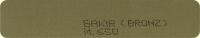 22*0.40 mm Kastamonu Bakır pvc bantları
