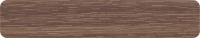 22*0.40 mm starwood kemençe sunta kenar bantlari