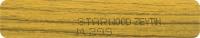 22*0.40 mm Starwood Zeytin pvc bant