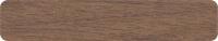 22*0.40 mm kastamonu torino kenar bantları
