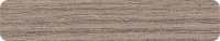 22*0.40 mm kastamonu cordoba ahşap kenar bandı