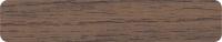 22*0.80 mm kastamonu barak mobilya bandı