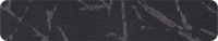 22*0.80 mm starwood bendir kenar bantları