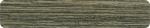 45*0.80 mm Yıldız Entegre Arusya Venge pvc kenar bantları